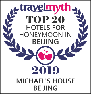 hotels for honeymoon Beijing