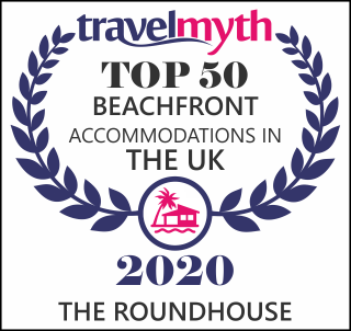 beachfront hotels United Kingdom