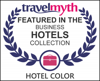 hotels for business travellers Varna City