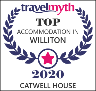 hotels in Williton