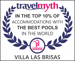 hotels with the best swimming pools in Marbella