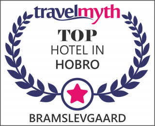 hotels in Hobro