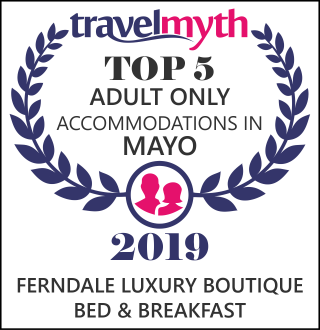 hotels in Mayo for adults only