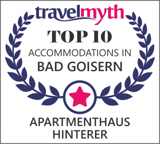 Bad Goisern hotels