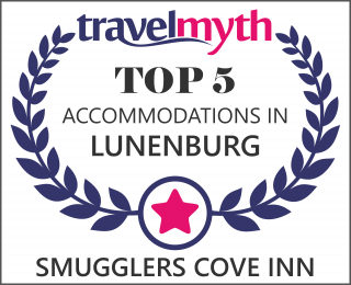 hotels in Lunenburg