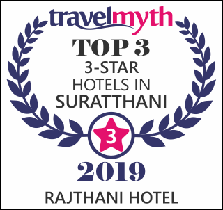 Suratthani