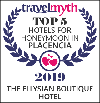 honeymoon hotels in Placencia