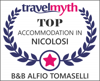 hotels in Nicolosi