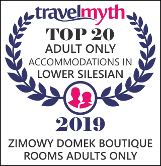 adults only hotels Lower Silesian