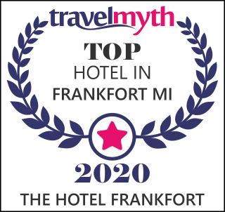 hotels Frankfort