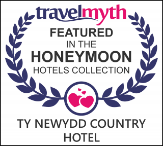 hotels for honeymoon in Hirwaun