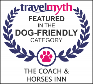 dog friendly hotels in Bolton by Bowland