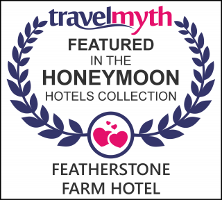 Honeymoon Hotels in Wolverhampton