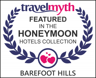 Dahlonega honeymoon hotels