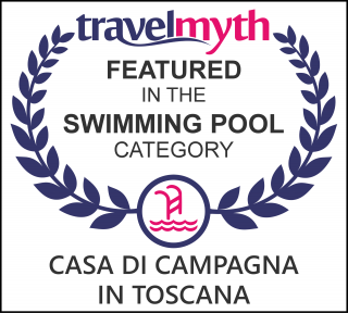 hotels with swimming pool in Sovicille