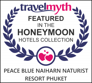hotels for honeymoon in Rawai Beach