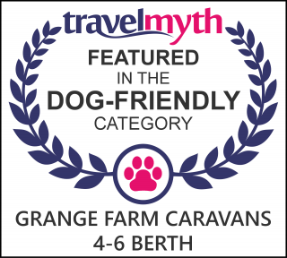 Brighstone dog friendly hotels