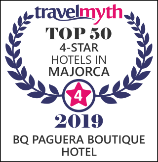 4 star hotels in Majorca
