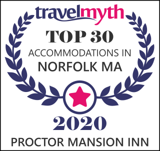 hotels Norfolk