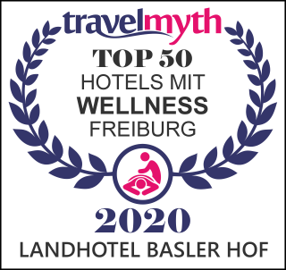 wellnesshotel  in Freiburg