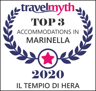Marinella hotels