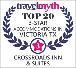 3 star hotels in Victoria