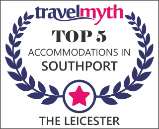 hotels Southport