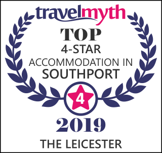 Southport hotels 4 star