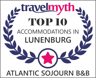 Lunenburg hotels