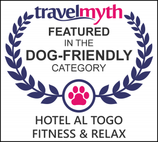 best dog friendly hotels in Vulcano