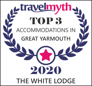 Great Yarmouth hotels
