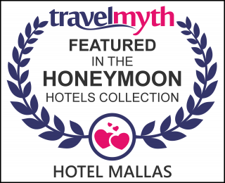 hotels for honeymoon Nea Kallikratia