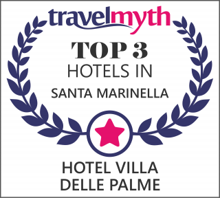 hotels Santa Marinella