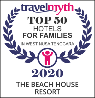 West Nusa Tenggara family hotels