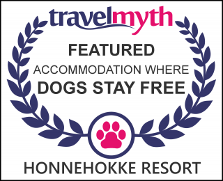 Hondeklipbaai hotels where dogs stay free
