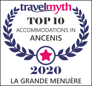 hotels Ancenis