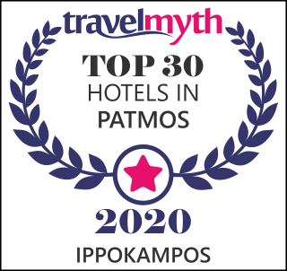 hotels Patmos