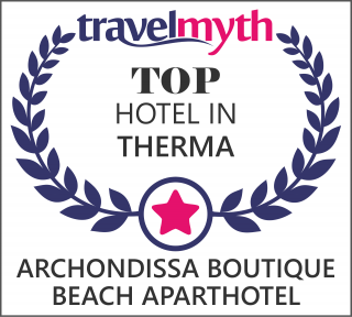 Therma hotels