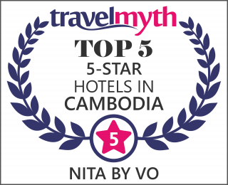 http://www.travelmyth.com/Cambodia/Hotels/five_star