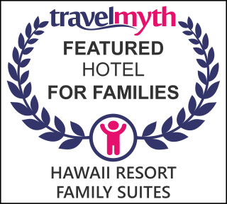 hotels for families in Pantai Anyer