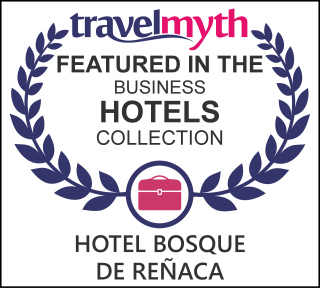hotels for business travellers in Vina del Mar