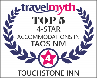 Taos 4 star hotels