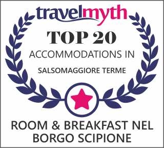 Salsomaggiore Terme hotels