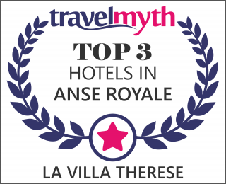 Anse Royale hotels