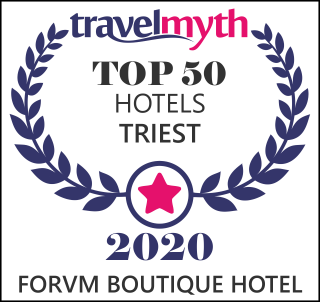 hotels in Triest