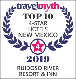New Mexico hotels 4 star