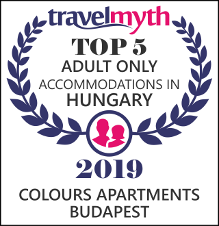 Hungary adult only hotels