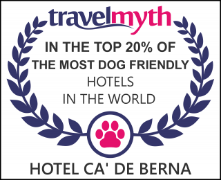 Balestrino dog friendly hotels