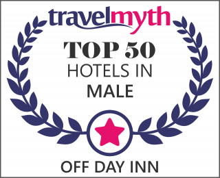 hotels Male