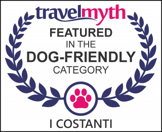 dog friendly hotels Caldiero